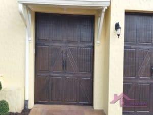 1 Car Door